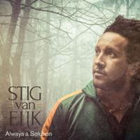 Stig Van Eijk - Always A Solution