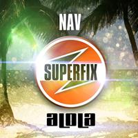 NAV - Superfix