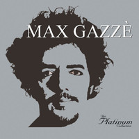 Max Gazzè - The Platinum Collection