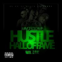 MAV - Hustle Hall of Fame