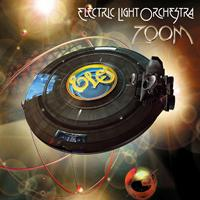 Electric Light Orchestra - Zoom (Deluxe Re-Issue)