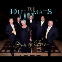 The Diplomats - Joy in the Storm
