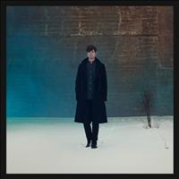 James Blake - Overgrown (Standard Edition)