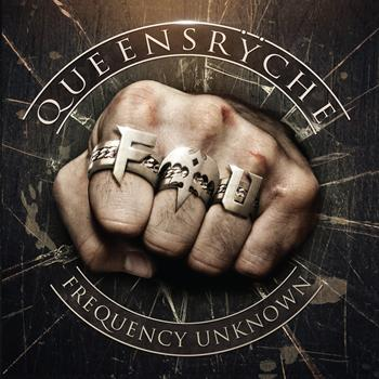 Queensrÿche - Frequency Unknown (Explicit)