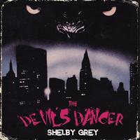 Shelby Grey - The Devil´s Dancer