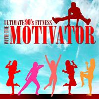 Dynamo - Ultimate 90's Fitness with The Motivator