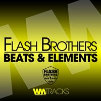 Flash Brothers - Beats & Elements
