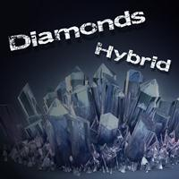 Hybrid - Diamonds