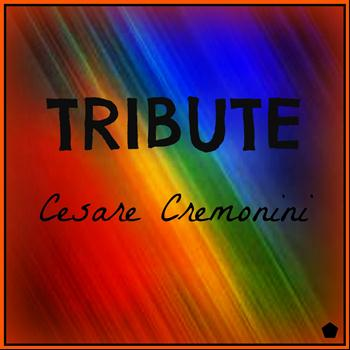 Various Artists - Tribute to Cesare Cremonini