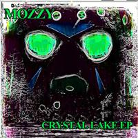 Mozzy - Crystal Lake