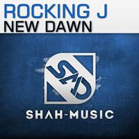 Rocking J - New Dawn