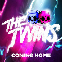 The Twins - Coming Home
