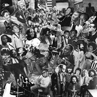 Romare - Love Songs, Pt. 1