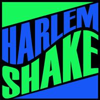 Club Joy - Harlem Shake