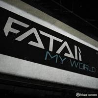 Fatali - My World