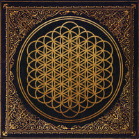 Bring Me The Horizon - Sempiternal (Explicit)