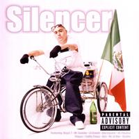 Silencer - From The Thugs (Explicit)