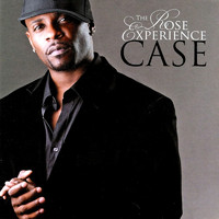 Case - The Rose Experience