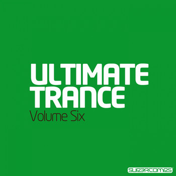 Arty - Ultimate Trance Volume Six