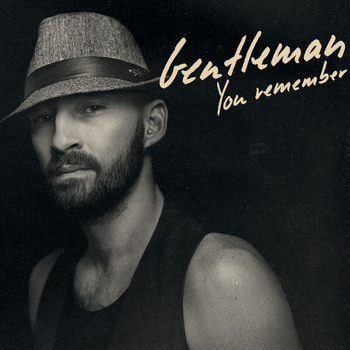 Gentleman - You Remember