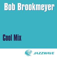 Bob Brookmeyer - Cool Mix