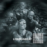 Londonbeat - Back in the Hi-Life