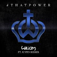 Will.I.Am - #thatPOWER