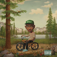 Tyler, The Creator - Wolf (Explicit)