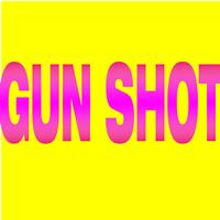 Diamonds - Gun Shot - Single