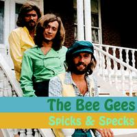 The Bee Gees - Spicks & Specks