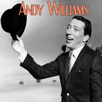 Andy Williams - Village of St. Bernadette