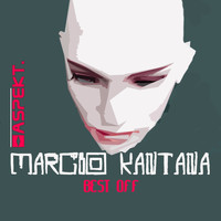 Marcio Kantana - Best Off
