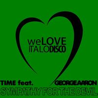 Time - Sympathy for the Devil (feat. George Aaron)