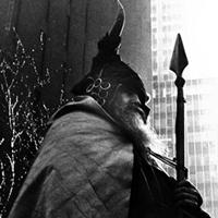 Moondog - The Viking of 6th Ave: A Collection