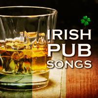 St. Patrick Boys - Irish Pub Songs