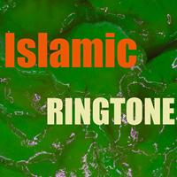 Ringtones - Islamic Ringtone