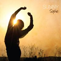 Sophie - Sunny