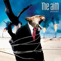 The Aim - Emergency