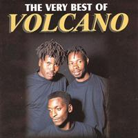 Volcano - The Very Best of Volcano