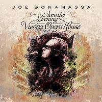 Joe Bonamassa - An Acoustic Evening (Live at the Vienna Opera House)