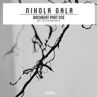Nikola Gala - Backbeat Part One