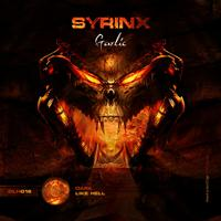 Syrinx - Garlic