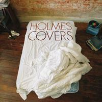 Holmes - Covers