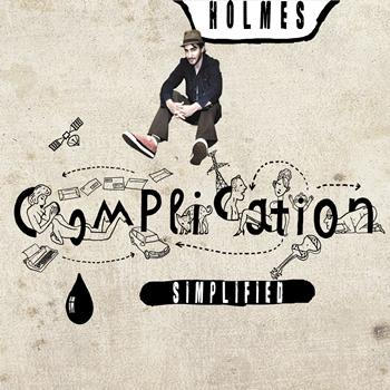 Holmes - Complication Simplified