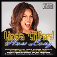 Linda Clifford - How Long - Remixed and Remastered