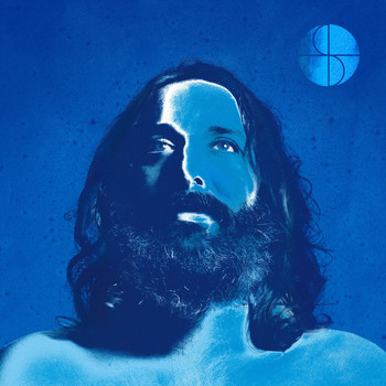 Sébastien Tellier - My God Is Blue