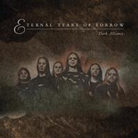 Eternal Tears Of Sorrow - Dark Alliance