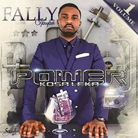 "Fally Ipupa - Power ""Kosa Leka"", Vol. 1"