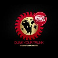 The Brand New Heavies - Dunk Your Trunk Remixed