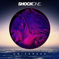 ShockOne - Universus (Explicit)